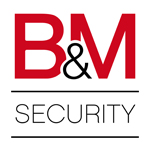 B&M Security
